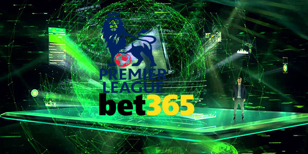 Grab great offers and a wide range of pre-match and In-Play markets at Bet365 Sportsbook