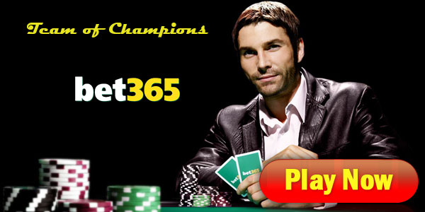 Bet365 Poker Team Of Champions Exclusive Premium Tables