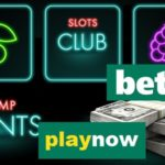Collect your Bet365 Casino Points to get GBP 1,000 Cash Bonus