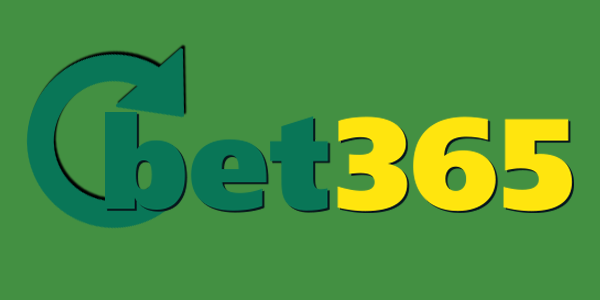 Bet365 Casino Reload Weekend on the Way