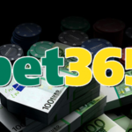 Complete Poker Missions for Cash and a Trip to Tallinn