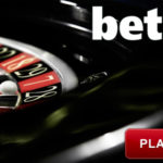 Start the New Year with a New Player Bonus at Bet365 Casino