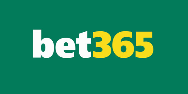 bet365 have created a new tipping app for in-play betting tips