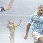 Money Back on Football Bets at BetVictor
