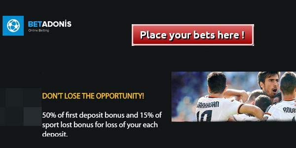 Sports betting online promotions cryptocurrency miner software as a service