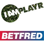 Betfred Goes Social With the We R Interactive Agreement