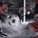 Join Betsafe Sportsbook Now from Germany and Play the Best Safe Bet Option You Can Find!