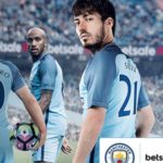 Claim €5 free Bet Thanks to Betsafe's Manchester City Promotion