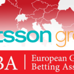 Betsson Group Becomes Member of the EGBA