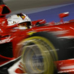 The New Owners Are Betting On F1 To Be Better But Can We?