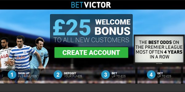 Victor online betting advertising malaysia sports betting