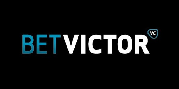 BetVictor New Payment Method
