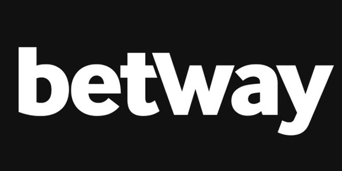 Betway Charity is fundraising for the English Federation of Disability Sport