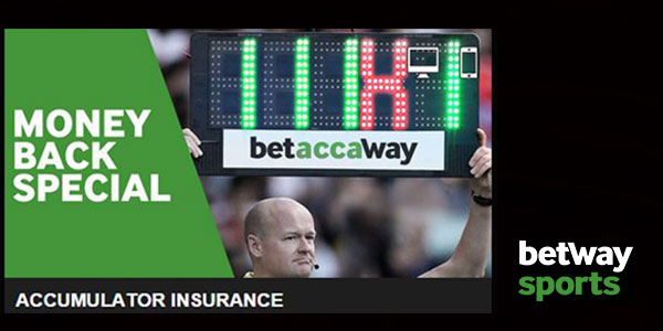 Betway promotion - GamingZion