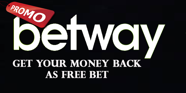 Betway Sportsbook Has Money Back Offers