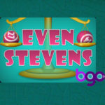 bgo Bingo Shows Fair Play in its Even Stevens 15,000 Loyalty Points Promotion