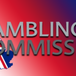 Bill Moyes, the New Chair of the UK Gambling Commission