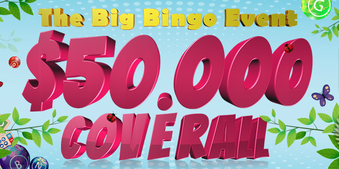 The Best Bingo Promotions Are Set to Launch at Bingo Sky