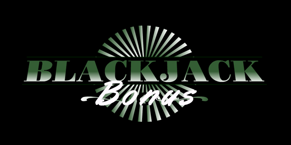 Juicy Stakes Blackjack Bonus