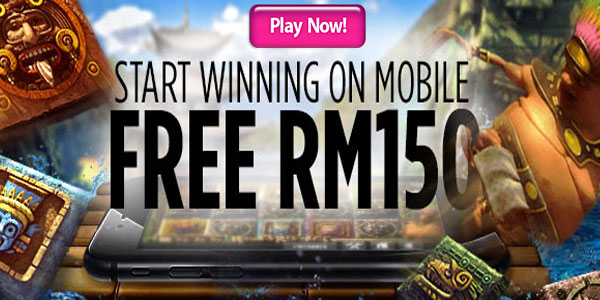 Bodog88 Mobile Casino Cash Prize