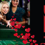 Get Bovada Casino Love and Put Valentine's Out of Its Misery