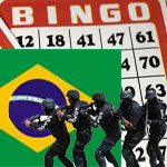 internet bingo in Brazil - GamingZion