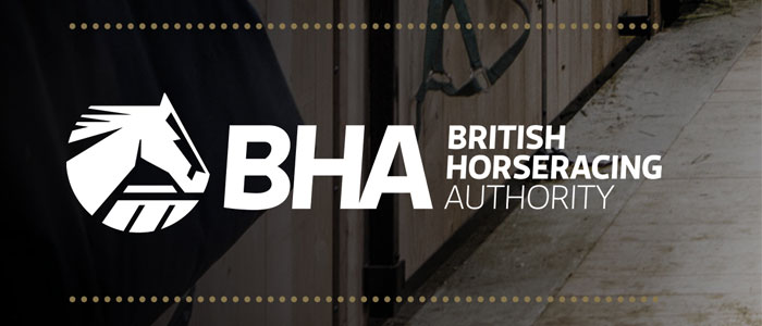 The British Horseracing Authority, who have initiated a new levy on race betting