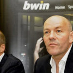 Former Bwin.party executives charged with bribery