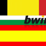 Bwin.party Set to Expand to Three new Countries with Quickfire