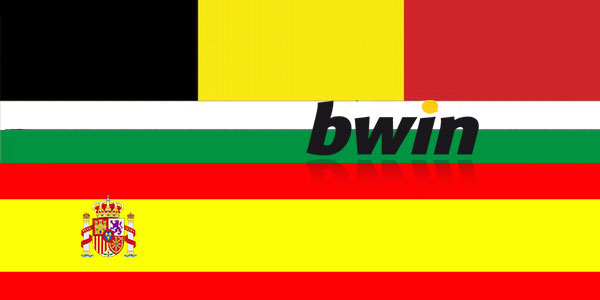 bwin.party expands to three new countries