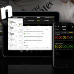 bwin.be: Belgian sportsbook with a top sports betting ranking