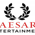 Caesars Asset Stripping leads to plausible claims of up to $5 billion