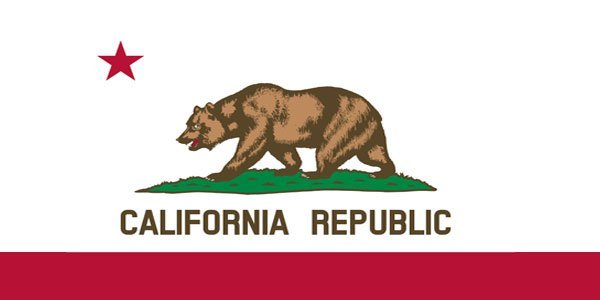 California Online Poker Bill Approved by AGOC