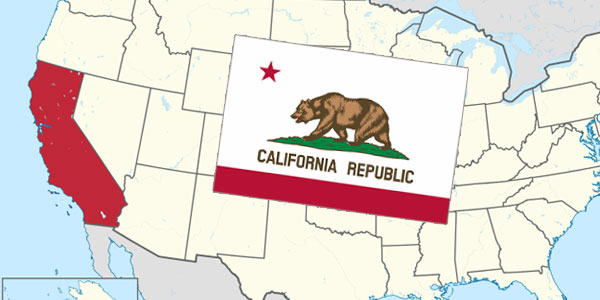 California Gambling Laws on poker, daily fantasy sports, casinos, lotteries, sports betting