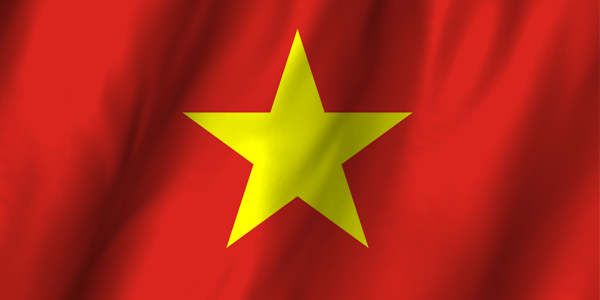 Casino gambling in Vietnam