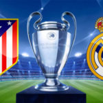 The reasons that Atletico will beat Real Madrid