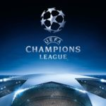 Champions League Betting Tips for Tuesday Night