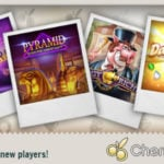 Free Spins for New Players at Cherry Casino
