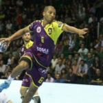 Nantes-Chambery: who will take the first LNH derby this season?