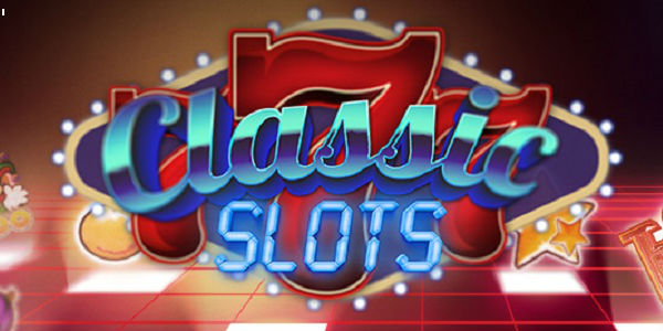Play Classic Slots Tournament at Energy Casino and Win up to 150 Free Spins