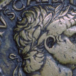 Gambling in ancient Rome: a contagious entertainment