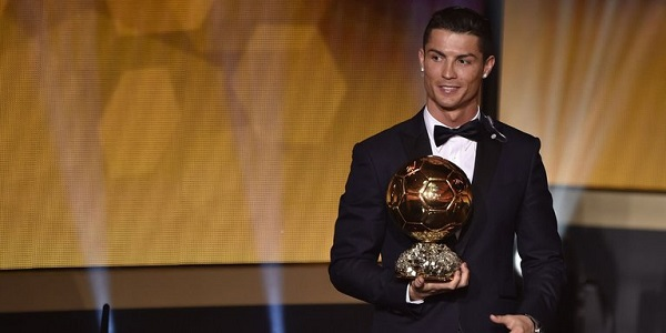 Ballon d'Or Betting – Who Is Going to Win?