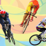 Big Names Bet On Cycling Medals In Rio This Summer