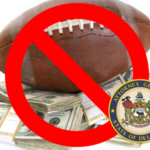 Daily Fantasy Sports Sites in Delaware to Stop Accepting Players