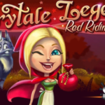 Collect Daily Slot Free Spins at Casino Sieger