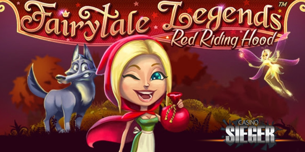 Daily Slot free spins