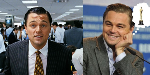 Can Leonardo DiCaprio Beat the 86th Academy Awards Odds and Win His First Oscar?