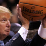 Has The US Olympic Bid Been Eviscerated By The Trump Effect?