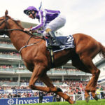 Bet On The Epsom Derby – The Epitome Of Flat Racing