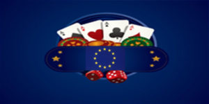 Online gambling sites in Spain - GamingZion